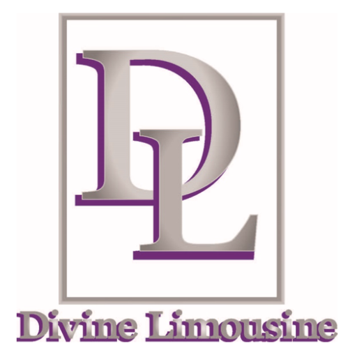 Divine Limousine